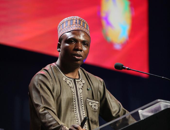 Cuatro Lecciones de los Esfuerzos Populares de Construcción de Paz en Nigeria